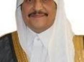"""الأمير محمد بن فهد يرعى """"ملتقى ومعرض شباب وشابات الاعمال 2011 """" بغرفة الشرقية"""