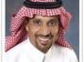 """رئيس أرامكو السعودية يلقي محاضرة بعنوان """" أرامكو السعودية وسط عالم متغير""""  في جامعة أكسفورد"""
