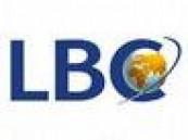 النائب الثاني يوجه بإغلاق المكتب الرئيسي لقناة LBC في جدة ..