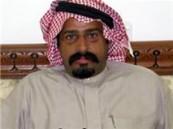 بن شلحاط والعصيمي يحيون ثاني أمسيات صيف الشرقية الشعرية السبت