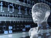 540 مليون فيروس إلكتروني تستهدف السعودية .