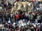 مصر: الاستغناء عن 500 لواء.. وتأجيل الانتخابات البرلمانية