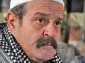 اثر نوبة قلبية مفاجئة … وفاة الفنان السوري حسن دكاك