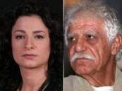 اعتقال فنانين ومثقفين شاركوا في مظاهرة ضد نظام الأسد في دمشق