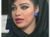 تستضيفهن نورا حسن … أمل  ألعوضي  وانسام الخلف في الدار  على الفضائية القطرية غدا الأربعاء