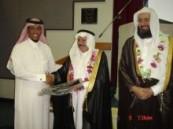 بحضور نائب رئيس مجلس إدارة الجمعية ومدير التعليم العطاء الصيفي  يحتفل بختام أنشطته ..