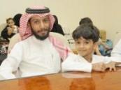 مستشفى الملك فهد الجامعي بجامعة الدمام ينجح في إعادة السمع لـ ( 11 ) أصم