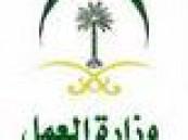 وزارة العمل: دوام القطاع الخاص في رمضان ( 6 ) ساعات
