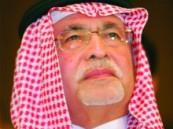 وزير الثقافة والإعلام يرعى منتدى الإعلام الاقتصادي الخليجي ( 2011 )  نهاية سبتمبر بالدمام