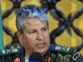 مقتل عبد الفتاح يونس القائد العسكري لثوار ليبيا