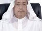 وزير المياة والكهرباء : يدشن محطة التناضح العكسي ويخرّج عدد من المهندسين والمشغلين .