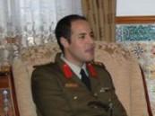 الثوار يعلنون مقتل خميس القذافي و متحدث بأسم الحكومة ينفي