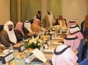 إنعقاد الاجتماع التاسع لمجلس أمناء الأيتام بالشرقية برئاسة الأمير تركي بن محمد .