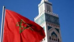 """""""المغرب"""" يعلن بشكل مفاجئ عدم مشاركته في اجتماع وزراء دول التحالف العربي"""