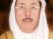 مستشفى الملك فهد الجامعي: ينظم حملة تبرع بالدم بالتعاون مع الجالية الهندية ..
