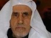 الأمير سلمان يوجّه بإطلاق اسم مؤسّس الهلال على أحد شوارع الرياض