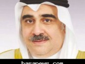 """وزير العمل السعودي: الإعلان عن نسبة البطالة وأعداد وظائف """"نطاقات"""" قريباً"""