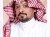 نادي الأستوديو الفوتوغرافي ببرنامج الأمير محمد بن فهد لتنمية الشباب يستضيف نائب رئيس الجمعية السعودية للتصوير الضوئي .