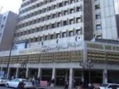 نتيجة العقوبات الدولية والازمة الاقتصادية : البنك التجاري السوري يتجه إلى إقفال أبوابه  .