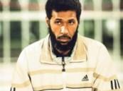 تعين صالح المطلق مساعد لمدرب المنتخب الوطني الأوّل (ب)  .