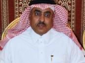 """"""" القرينيس """" بعد إختيار """" العريفي """" مديراً للمنتخب السعودي للشباب .. البديل قريباً ."""