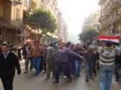 النظام السوري يضحي بالشبيحه ومموليه… من أجل بقائه .