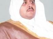 أمر ملكي بتعين الأمير تركي بن سلطان نائباً لوزير الثقافة والإعلام للشؤون الإعلامية بمرتبة وزير  .