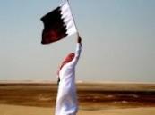 قطر ترفع رواتب موظفي الدولة والمتقاعدين 60% والعسكريين 120%