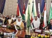 دول الخليج تقرر برنامج تنموي اقتصادي لدعم الأردن والمغرب