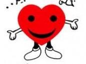 حملة التبرع بالدم ( دمي لوطني ) في جمعية الرميلة الخيرية