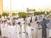 البطالة السعودية والسراب الوظيفي .