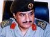 مدير عام الجوزات:المملكة توقف العمل بالتنقل بالبطاقة الشخصية مع دولة الإمارات  ..