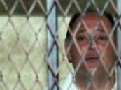 السجن 3 سنوات لوزير السياحة المصري السابق زهير جرانة