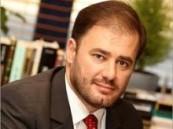 """مدير عام قناة """"الجزيرة"""" يستقيل بعد ( 8 ) أعوام أمضاها في منصبه"""
