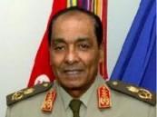 المشير طنطاوي يدلي بشهادته في قضية الرئيس السابق حسني مبارك  .