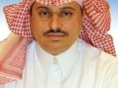 أمانة الشرقية تتسلم جائزة درع الحكومة الالكترونية الأربعاء المقبل بشرم الشيخ .