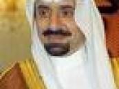 نائب امير المنطقة الشرقية/ يستقبل المهنئين بشهر رمضان المبارك