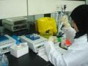 وزارة الصحة تعتمد إنشاء مختبر طبي في الأحساء بتكلفة 12 مليون ريال ..