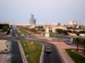 رئيس بلدية محافظة الخبر : رخصنا لأكثر من 45 من مشاريع الأبراج التجارية والمكتبية  في الخبر  .