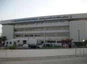 إنقطاع الكهرباء عن مستشفى التخصصي بالدمام  ( خمس دقائق ) و حالة إستنفار بين الأطباء وعمال الصيانة .