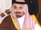سمو نائب أمير الشرقية يرأس اجتماع لجنة متابعة المشروعات .