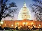 إحباط محاولة لاغتيال السفير السعودي في واشنطن على يد عناصر إيرانية