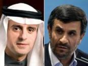 أحمدي نجاد.. العقل المدبر لمحاولة اغتيال السفير السعودي في واشنطن