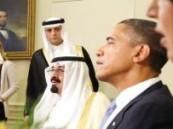 """أوباما في إتصال هاتفي للملك : المؤامرة الإيرانية """"انتهاك صارخ"""" للقانون الدولي"""