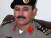وفاة مقيم أسيوي منتحرا داخل مقر سكنه بالأحساء  ..