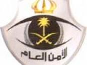 نتيجة رفعه صوت مسجل سيارته في الشارع .. شرطة محافظة بقيق تلقي القبض على الشاب