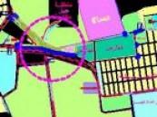 أمانة محافظة الأحساء تبدأ السبت المقبل إغلاق تقاطع طريق الملك فهد ( شارع القطار ) مع طريق الملك عبدالعزيز ( الشارع الملكي ) لتنفيذ جسر علوي لفك الإختناقات المرورية  ..