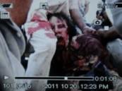 مقتل معمر القذافي والثوار يسيطرون على سرت بالكامل