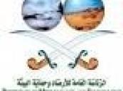 حالة الطقس المتوقعة اليوم الجمعة .
