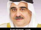 وزير العمل يصدر قراراً يلزم المنشآت التي يبلغ عدد عمالتها تسعة توظيف سعودي واحد على الأقل  .